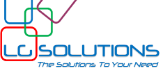 LG Solutions